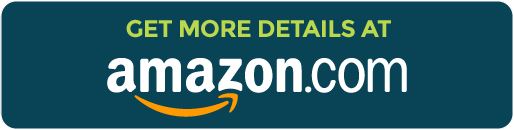 Get more info and details of outdoor elliptical bicycles from Amazon