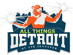 All Things Detroit - Logo - 250px