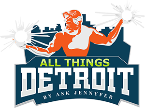 All Things Detroit - Logo - 300px