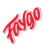 All Things Detroit - Sponsors - Faygo
