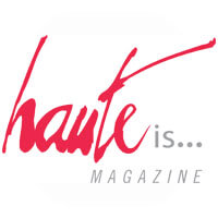 All Things Detroit Sponsors - Haute Magazine