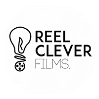 All Things Detroit - Sponsors - Reel Clever Films